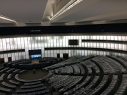 hemicycle-europeen.jpg